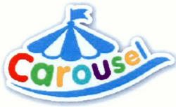 Carousel old.png