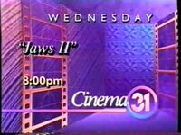 Cinema31jaws2