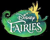 Current Disney Fairies Logo.png