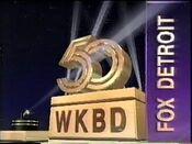 DVD Video Recording Title 01 05