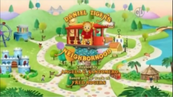 Daniel Tiger's Neighborhood Title Card.png
