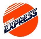Detroit Express