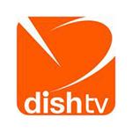 Dish TV 1.png