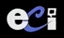 European Captioning Institute