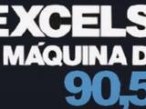 Rádio X (São Paulo)