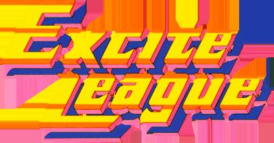 Excite League