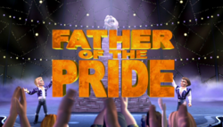 Father of the pride.png
