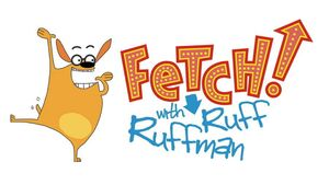 Fetch-logo.jpg