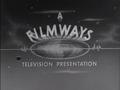 Filmways B&W