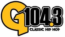 G104.3 logo.jpg