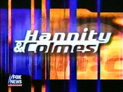 HannityColmes2001.png