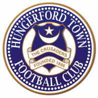 Hungerford Town.png