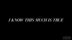 I-Know-This-Much-Is-True -Official-Teaser- -HBO-1-8-screenshot-600x338.png