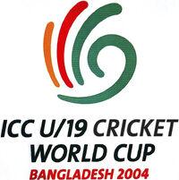 ICCU19WC 2004.jpg