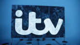 ITV 2019 Week 32 BA (Hons) Fine Art, Arts University Bournemouth (4)