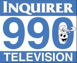 Inquirer 990 TV 2016 logo.jpg