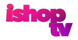 Ishoptv logo.png