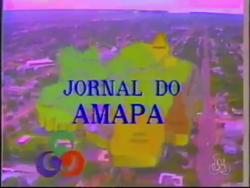 JAP (1989).png