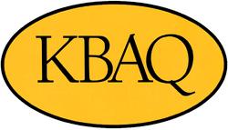 KBAQ Phoenix 1992.png