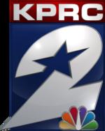 KPRC-TV Logo