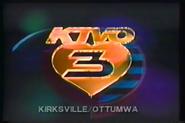 KTVO 1991