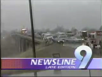 KWTV Newsline 9 Late Edition intro 1993-(000315)2017-09-01-07-41-48-