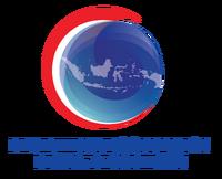 Kementerian Koordinator Bidang Kemaritiman Indonesia.png