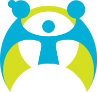 Kementerian Pemberdayaan Perempuan dan Perlindungan Anak.png