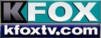 Kfox 2008