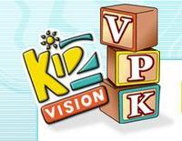 KidVision VPK