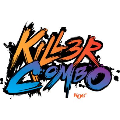 Kill3rCombo