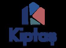 Kiptas 20.png