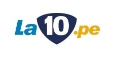 La10.pe