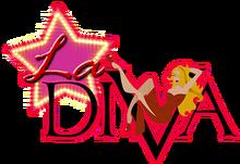 La diva logo.png