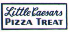Little caesars 1959 logo.png