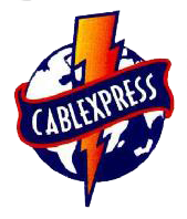 Cablexpress