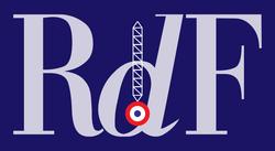 Logo RDF.png