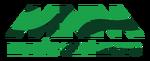 Logo groen