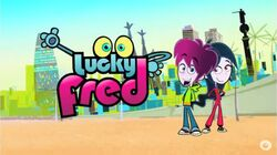 Lucky Fred.jpg