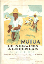 Mapfre Anuncio 1940.jpg