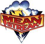 Mean Streak logo.jpg