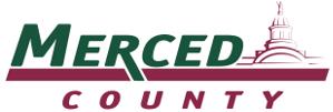 Merced countylogo.png