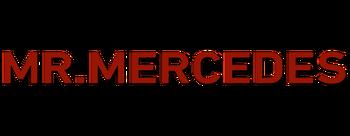 Mr-mercedes-tv-logo.png