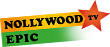 NOLLYWOOD TV EPIC.png