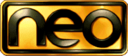 Neo Software.png