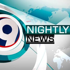 Nightly News 9TV 2014.jpg