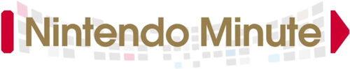 NintendoMinute2013.jpeg