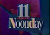 Noonday.93