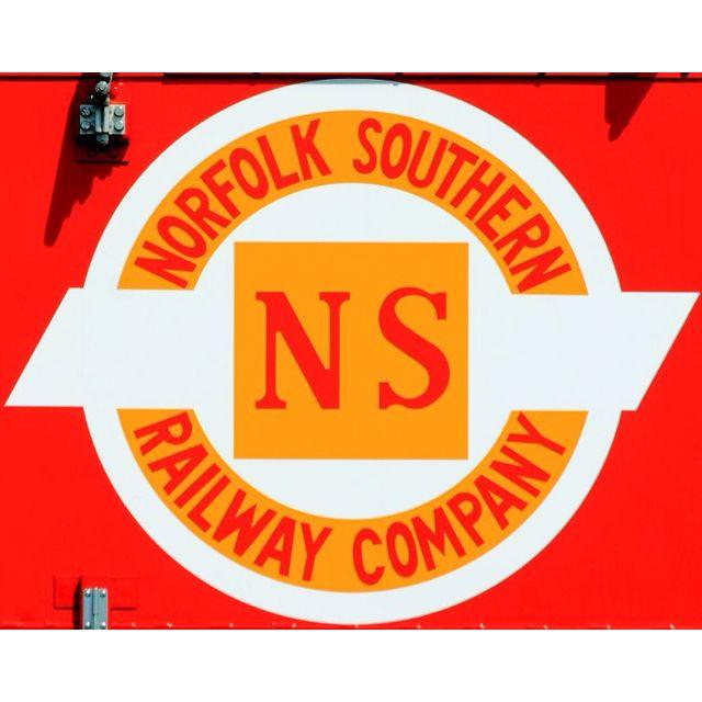 Norfolk Southern Railway