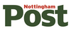 Nottingham Post logo (introduced 2014).png